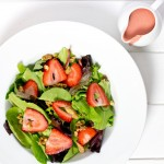 strawberry salad small.jpg